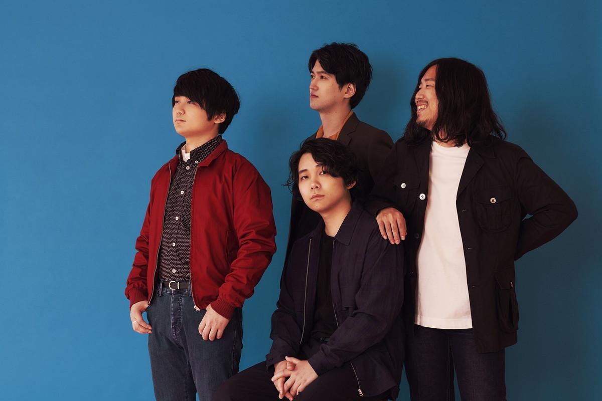 sumika・片岡健太「海外に目が向いてるバンドの音がした」 BBHF『なにもしらない』感想を語る