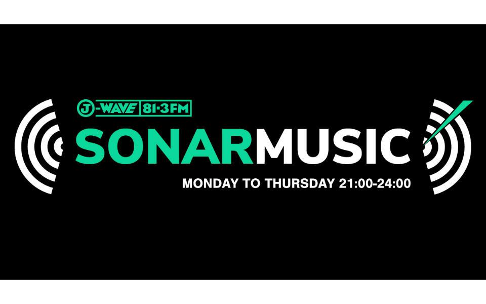 J-WAVEが厳選! 11月に必ず聴きたい楽曲7選(後編)【SONAR TRAX】