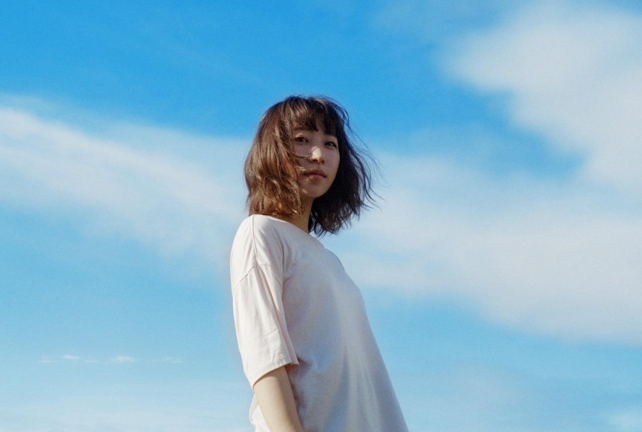 【注目の学生アーティスト】シンガーソングライター・果歩、自らの経験をうまく歌詞に消化