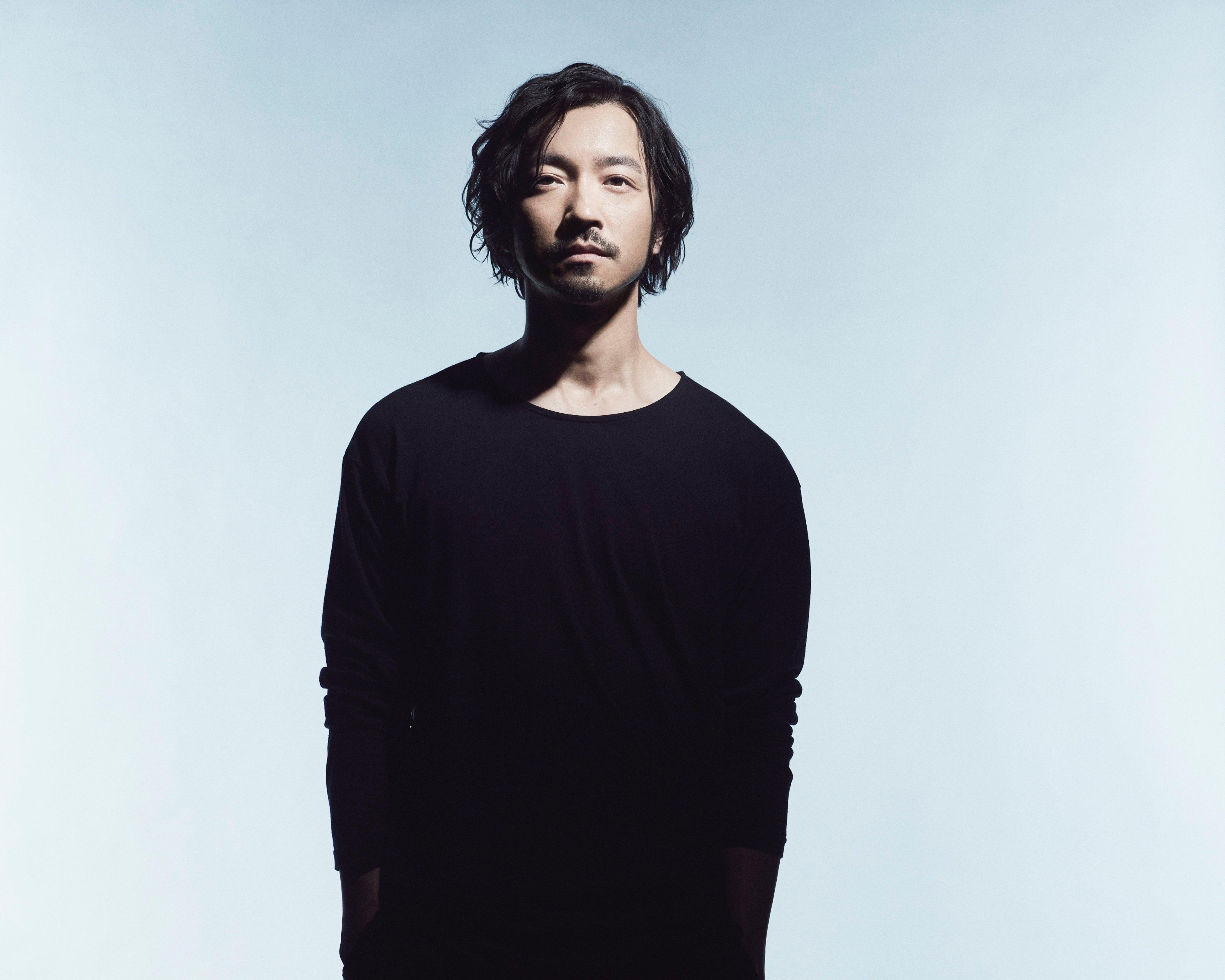 金子ノブアキ、日本でのツアー中は飲み歩いていたけど…アメリカを巡ったあとの変化