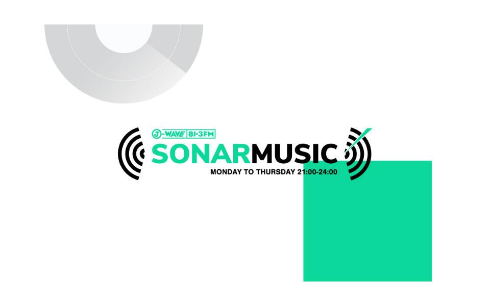 ドレイク率いる「OVO SOUND」所属! 注目のR&B/ダンス・デュオ、Majid Jordan