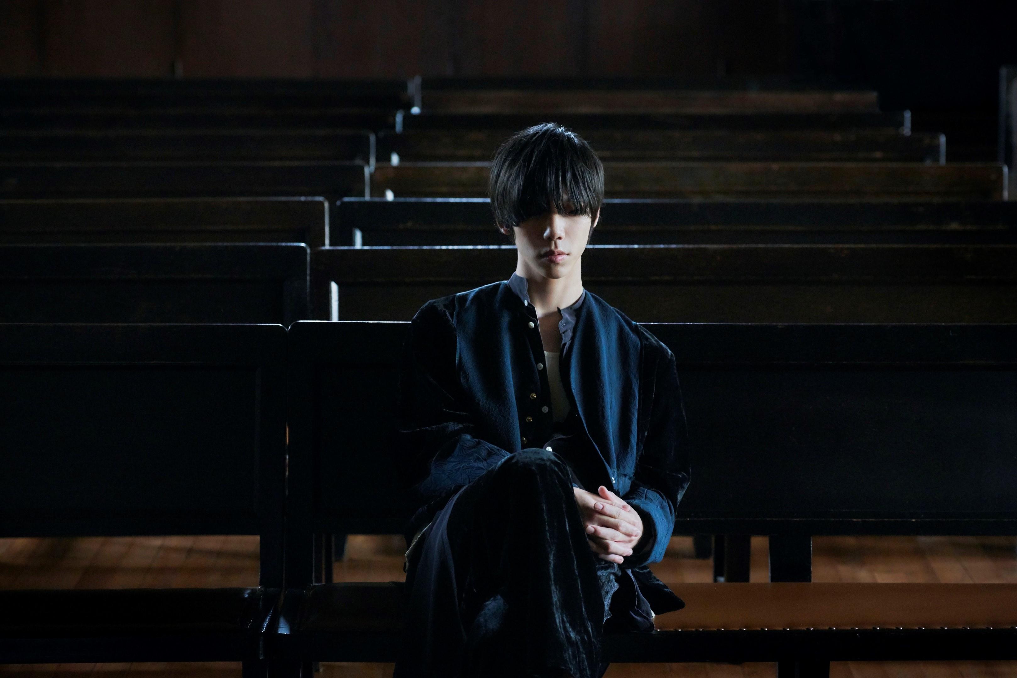 Sano ibuki、アニメ映画『ぼくらの7日間戦争』の主題歌『おまじない』で工夫したことは?