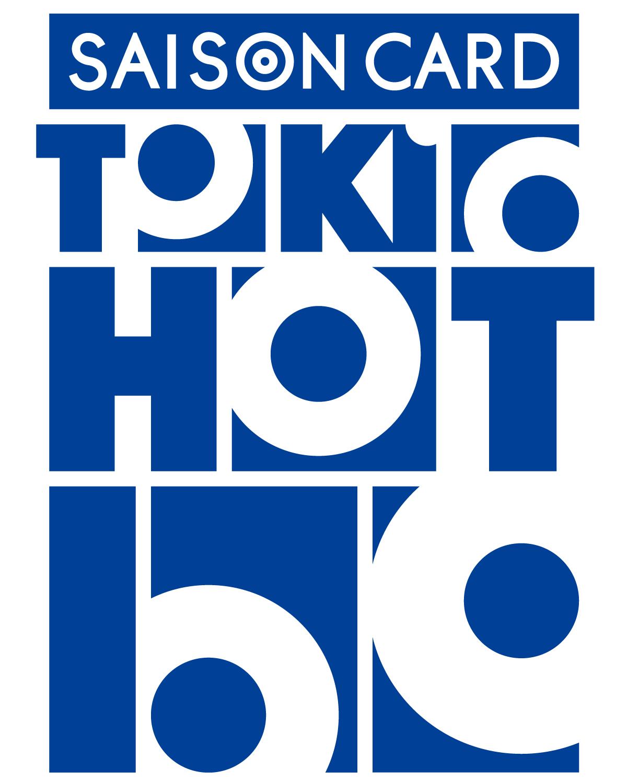 秦 基博、Little Glee Monster、J-WAVE『SAISON CARD TOKIO HOT 100』登場