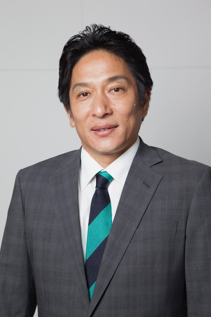 青山学院大学・原監督が、「選手のやる気」を見極めるポイントは?