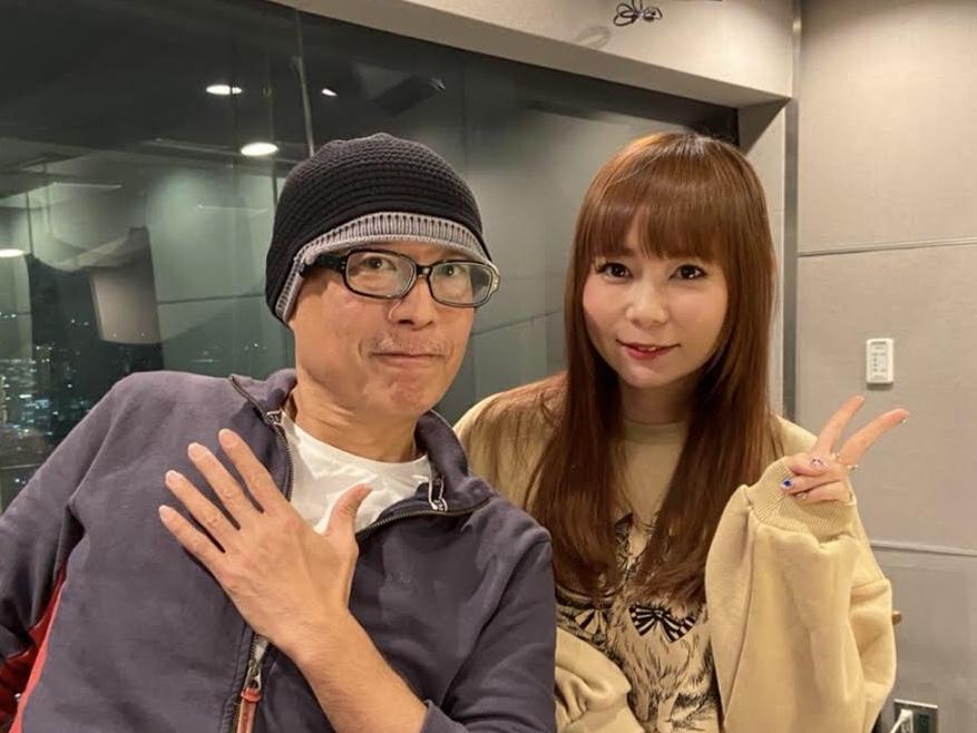 中川翔子、友人の結婚ラッシュに「助けてください!」