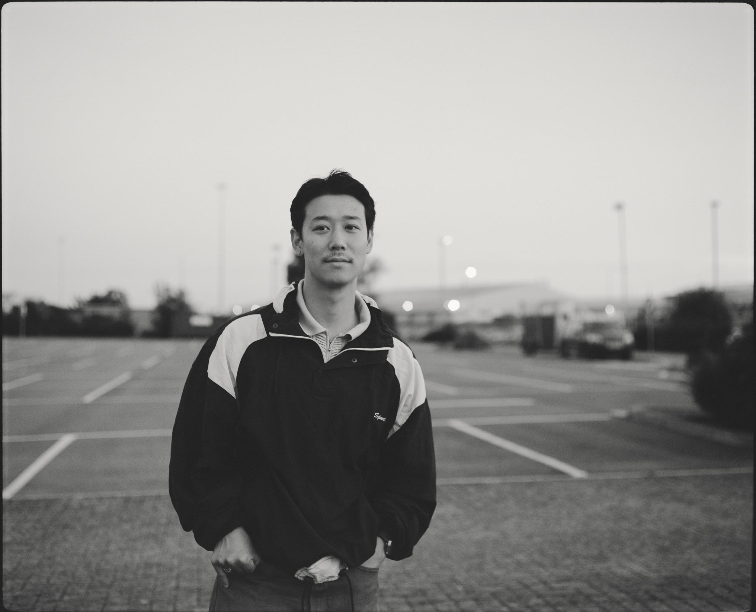 小袋成彬、2ndアルバム収録曲『New Kids』は難産だった…美しいピアノに注目