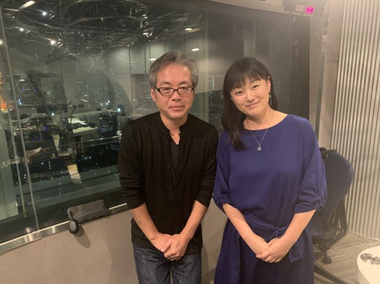 日本には「ジャーナリストが危険な目に遭っても自業自得」と思われる ...