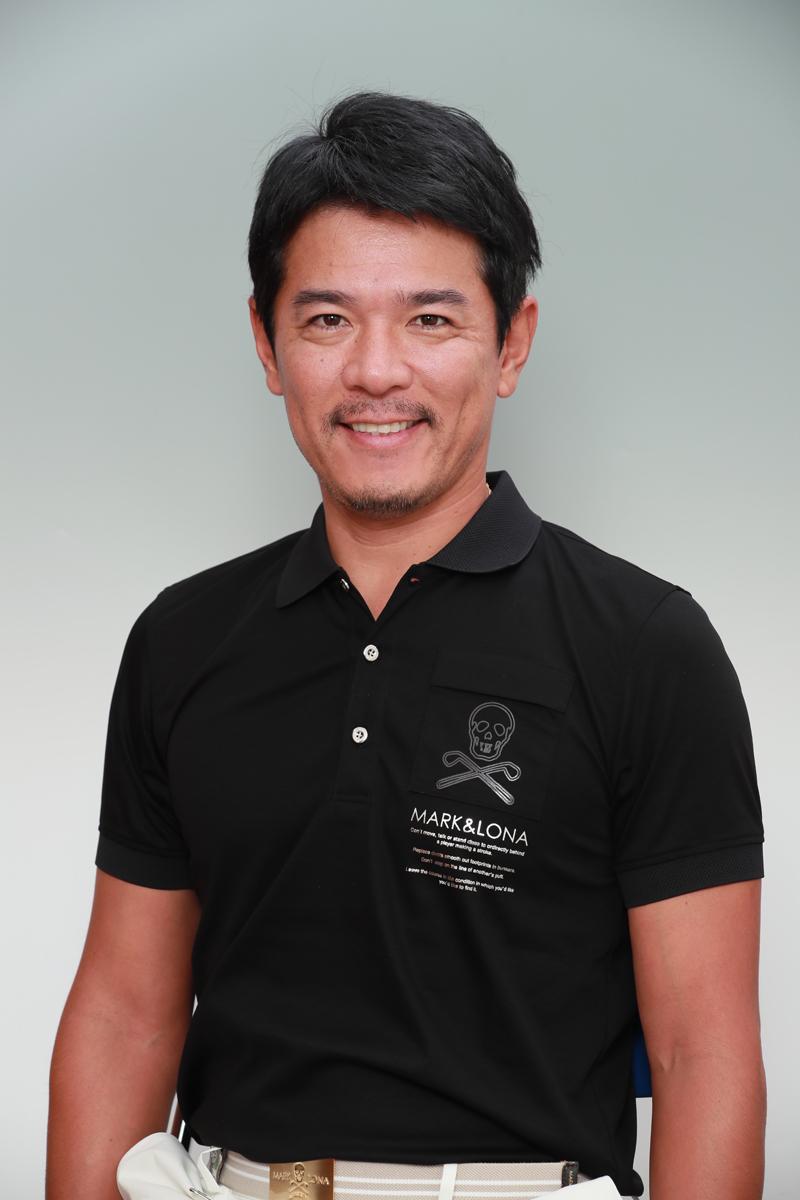 JGTO(日本ゴルフツアー機構)公認、矢野東プロ出演の新プログラムがJ-WAVEでスタート