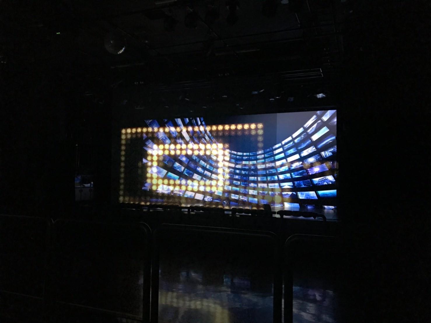 東京でライブハウスが続々オープン! 「未来型ライブ劇場」とは?
