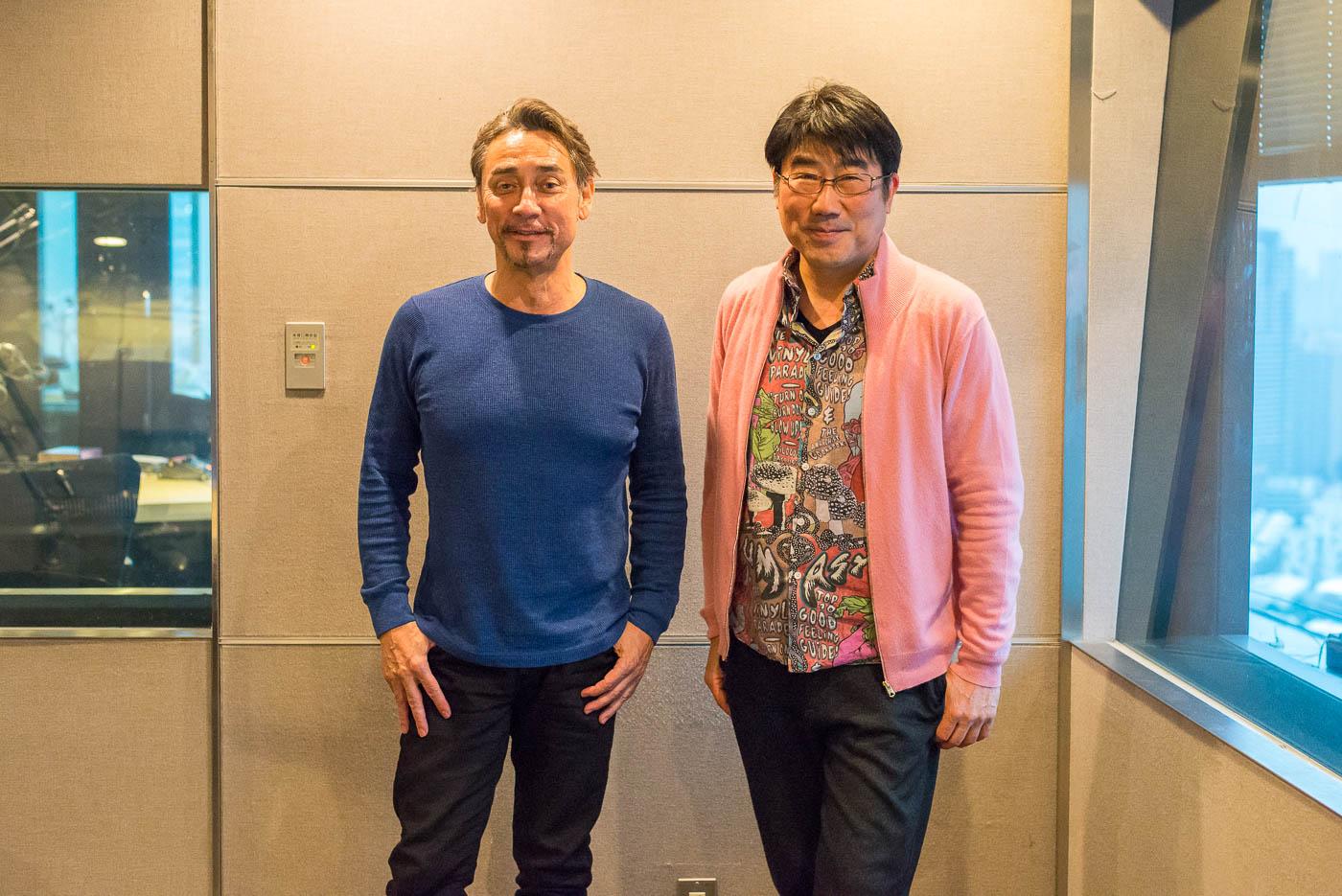 亀田誠治がノックアウトされた、宇多田ヒカルや米津玄師のストリングス…手がけた若手作曲家とは?