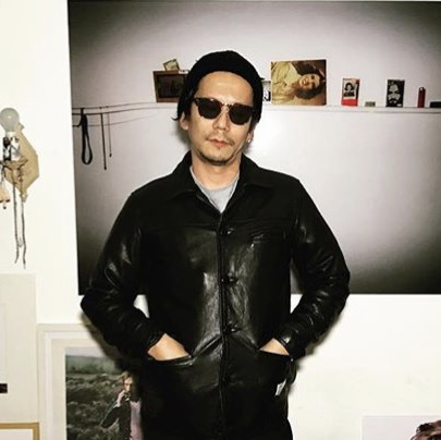 山下達郎のライブは「時間旅行」だった…野村訓市が振り返る