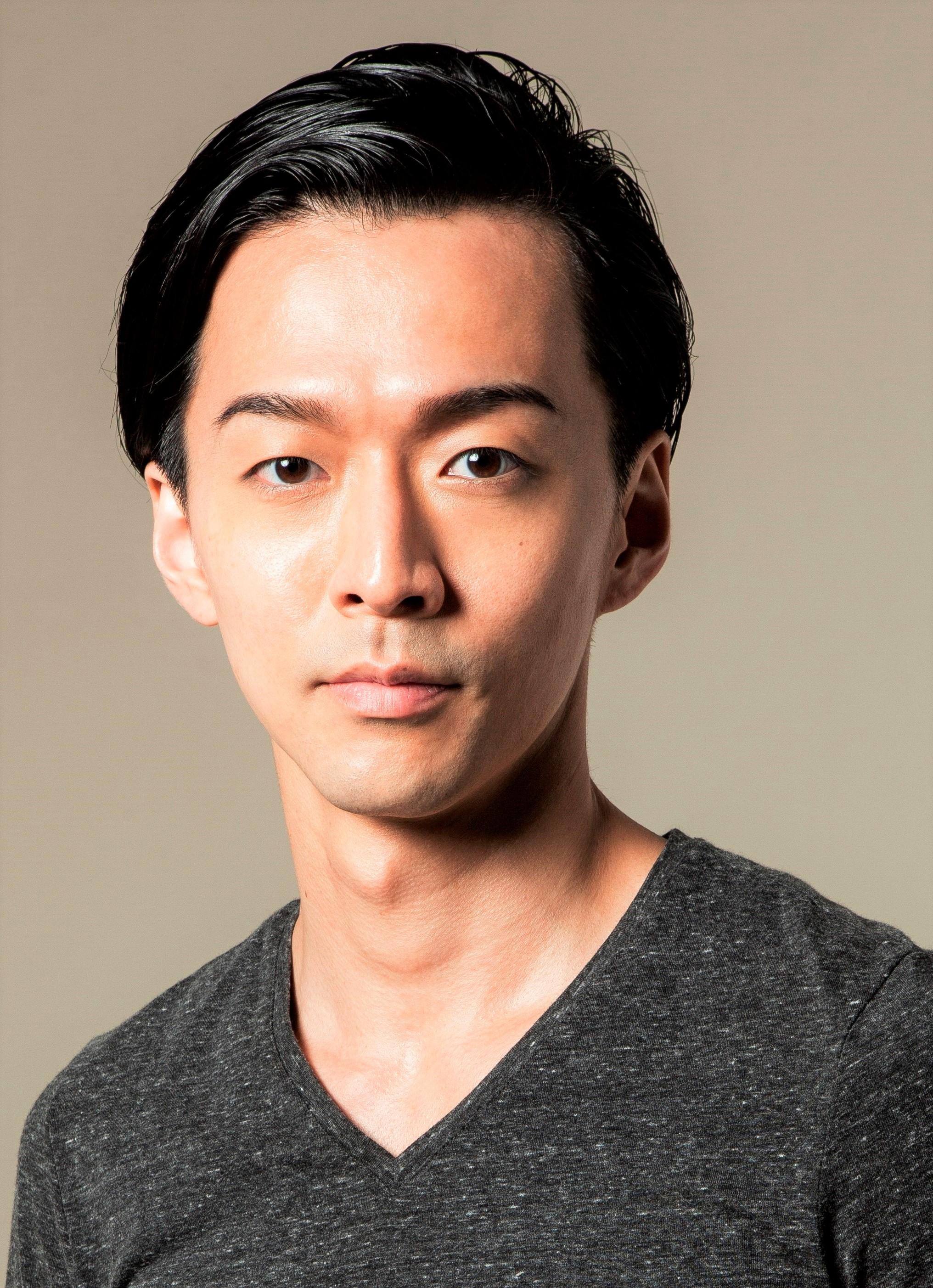 溝渕俊介、1月よりJ-WAVE『ZAPPA』土曜・新ナビゲーターに決定!