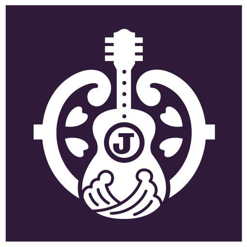 両国国技館でギター弾き語りの祭典「J-WAVE トーキョーギタージャンボリー 2020 スペシャル」開催! 奥田民生、森山直太朗、公式ソロ初・橋本絵莉子ら出演者第一弾発表