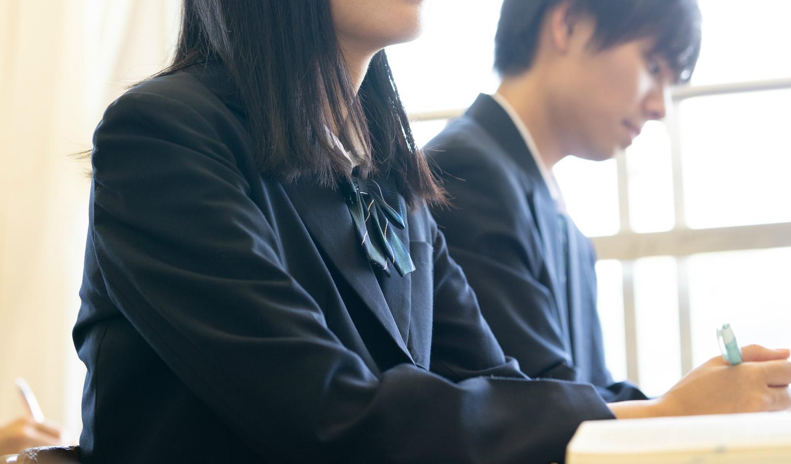 日本の大学教育は「全体の底上げという発想がない」 入試方法よりも改めるべき点がある