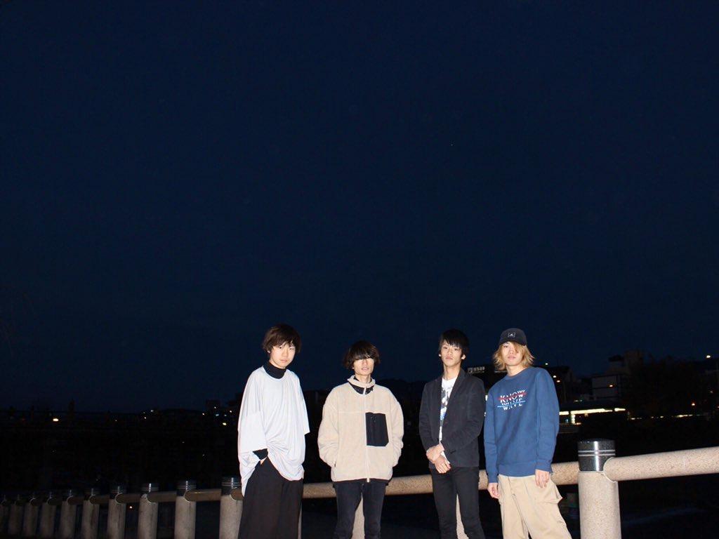 【注目の学生アーティスト】ボカロきっかけで曲作りを始めた4ピースバンド・Noazami