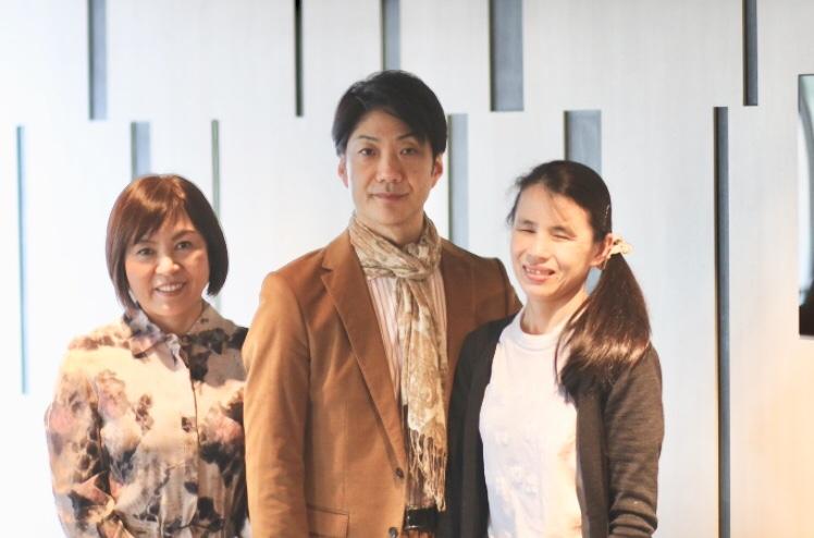 野村萬斎、電車でつり革につかまらなくても大丈夫…能楽師ならではの「平衡感覚」を明かす