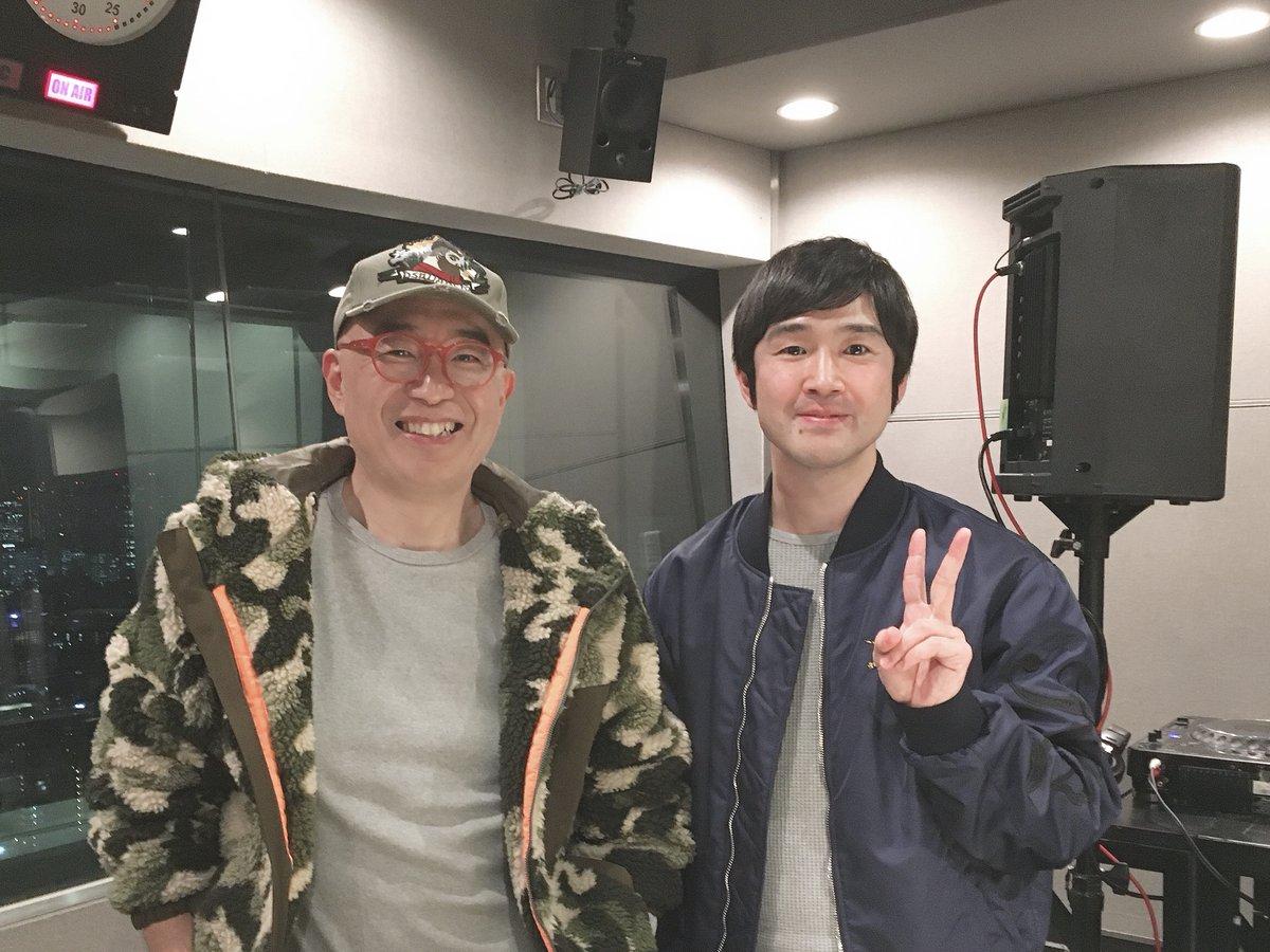 藤巻亮太、X JAPAN・ToshIと『粉雪』を歌ったときの衝撃「人生で初めて…」