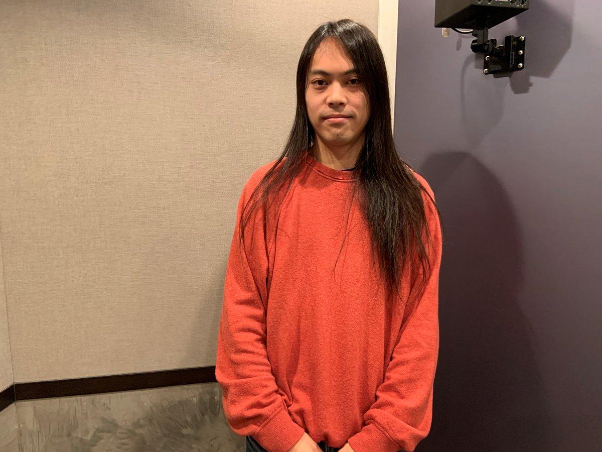 DYGL・下中が選ぶ「リフレインが印象的な曲」 坂本慎一郎の達人技が光るのは