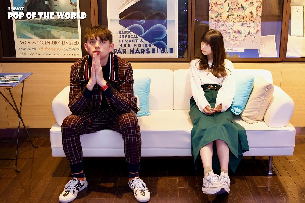 乃木坂46・齋藤飛鳥「街もキレイだし人も優しかった」 日本で一番おすすめの場所は…