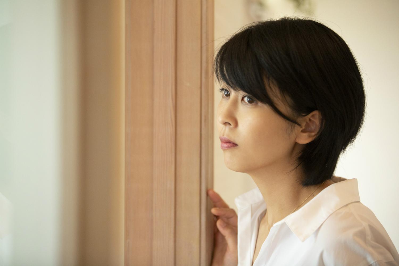 岩井俊二、新作『ラストレター』で松たか子が演じた役柄は…