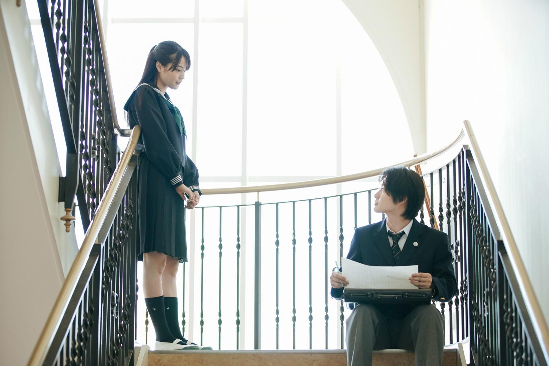 岩井俊二、『ラストレター』の主題歌はイソップ童話から着想 「今の世界を映している」と思う理由
