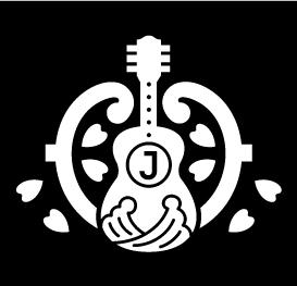 両国国技館でギター弾き語りの祭典「J-WAVE TOKYO GUITAR JAMBOREE 2020 SPECIAL」フロントアクト/ゲストアクトに、カネコアヤノ、みゆな、秋山黄色、竹内アンナ 出演決定