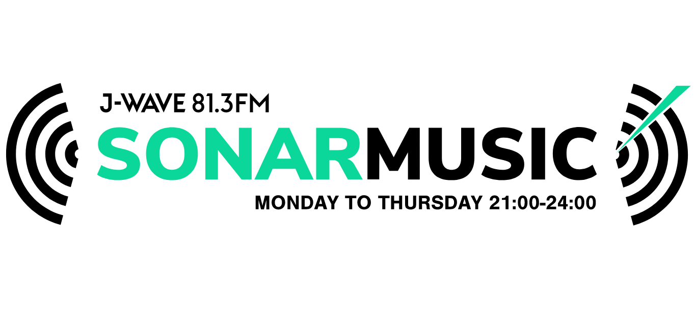 「SONAR TRAX」で1年前にピックアップした楽曲を振り返る! Toro y Moiの『Ordinary Pleasure』