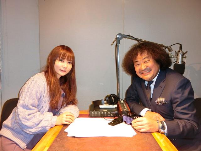 中川翔子、聖地巡礼したイタリアで感動「ジョジョ立ちしまくりました」