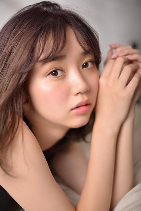 江野沢愛美「格好良く街を歩ける」世界的アカペラグループの洋楽ナンバーを紹介