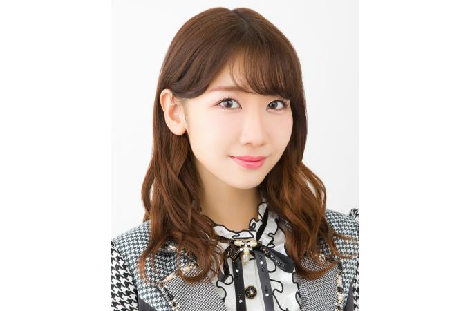 柏木由紀、AKB48の初期は「アイスを食べながら反省会」 秋葉原で過ごした青春時代