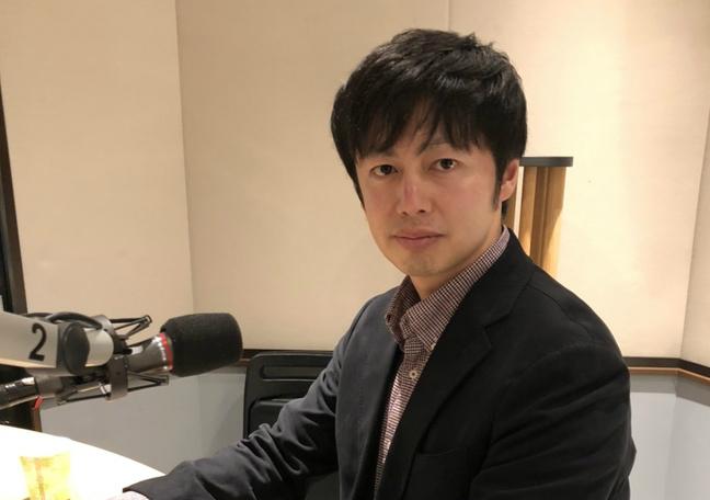 「日本一残業の少ないIT企業」の代表が語る! 今すぐできる仕事の速度アップ術