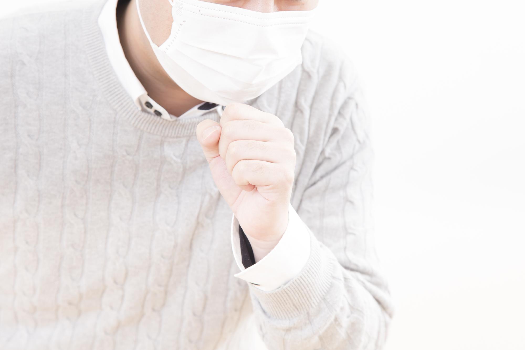 医師が行う体調管理! 風邪のひきはじめに行う「意外な運動」は?