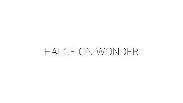 【注目の学生アーティスト】HALGE ON WONDER、フジファブリックのライブを観て「もう一度ロックバンドをやりたい!」