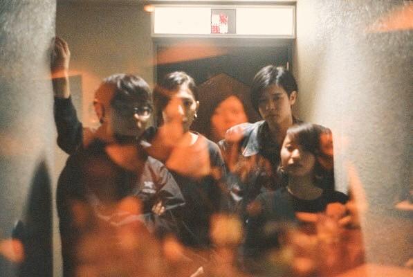 【注目の学生アーティスト】4人組バンド・The Slumbers、ブルース感あふれるサウンドが下町を感じさせる
