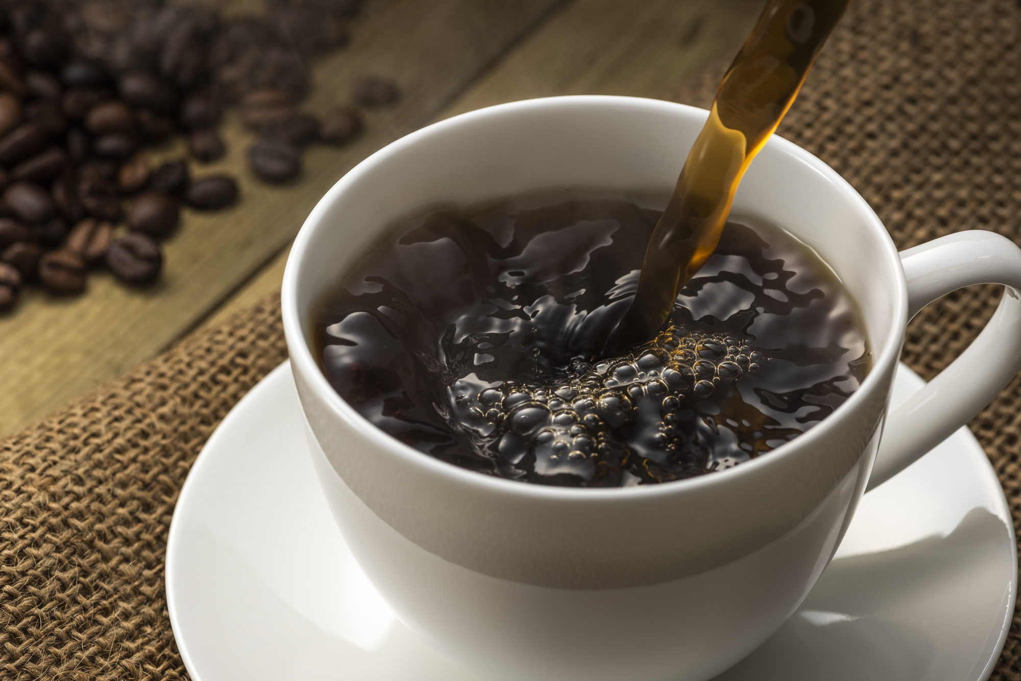 「究極のコーヒー」を自宅で淹れるには? 世界一のバリスタが伝授