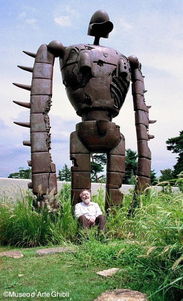 """宮崎駿の""""表に出ない手紙""""も楽しめる。ジブリ美術館の企画展「手描き、ひらめき、おもいつき」"""
