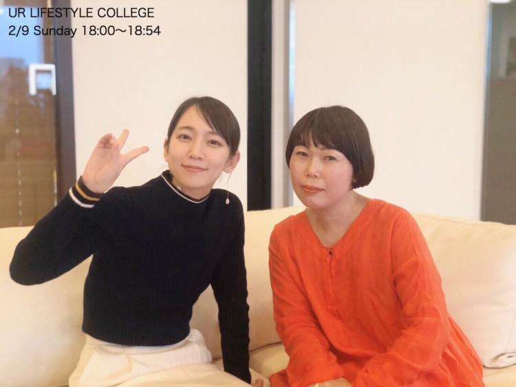 椎名林檎などの衣装を手がけるスタイリスト・飯嶋久美子、ずっとほしかったインテリアとは
