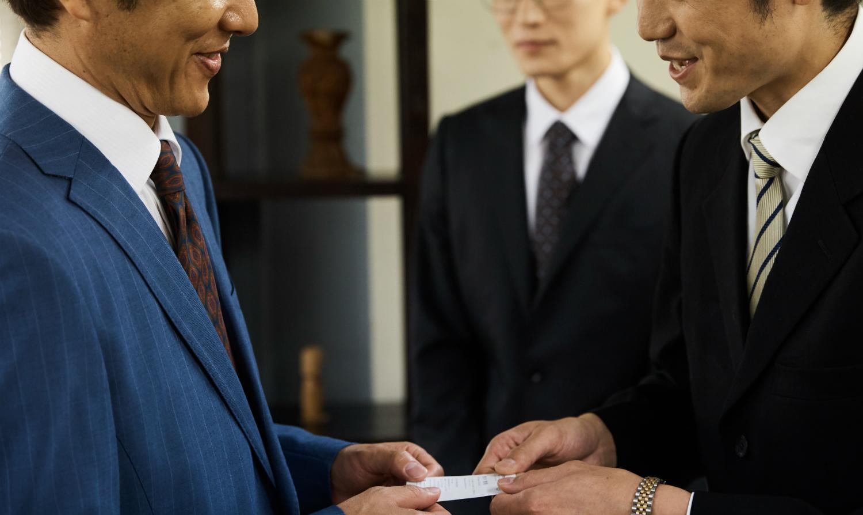 会社に潜む「産業スパイ」 日本企業での逮捕事例も…飲み会にも注意!?
