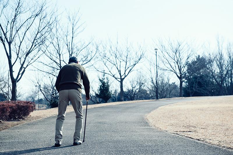70歳になると家が借りられない! 30代から考えてほしい、老後の住居のこと