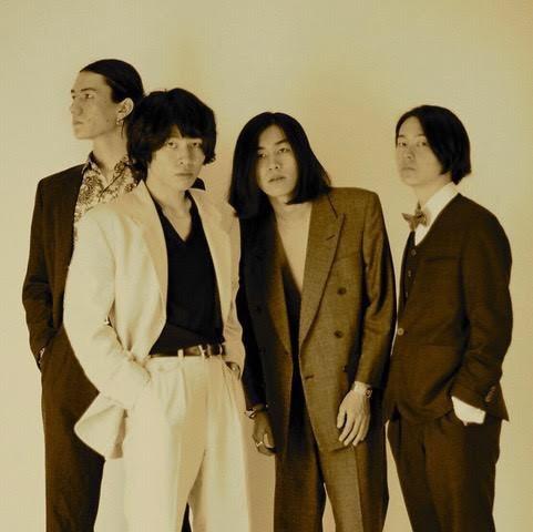【注目の学生アーティスト】4人組バンド・The Cabinsの魅力は「飛べる音楽」