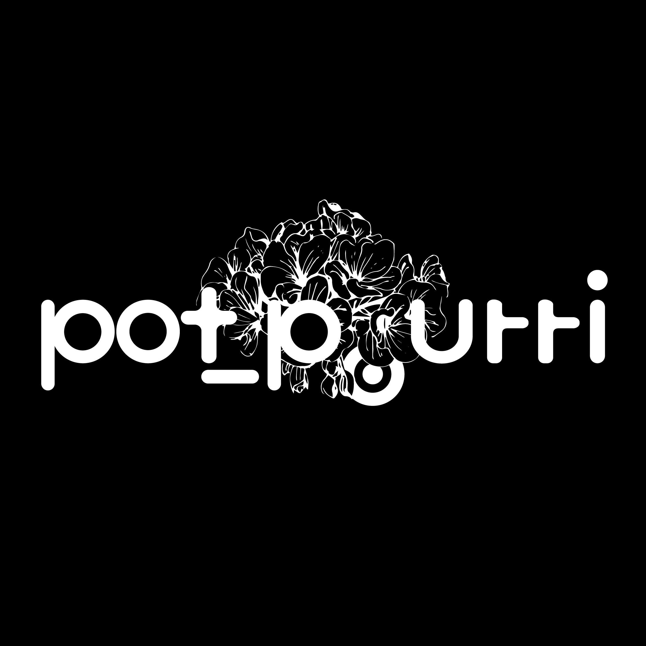 【注目の学生アーティスト】4人組バンドPot-pourri「曲作りはラフに! メンバーのアレンジを信じている」