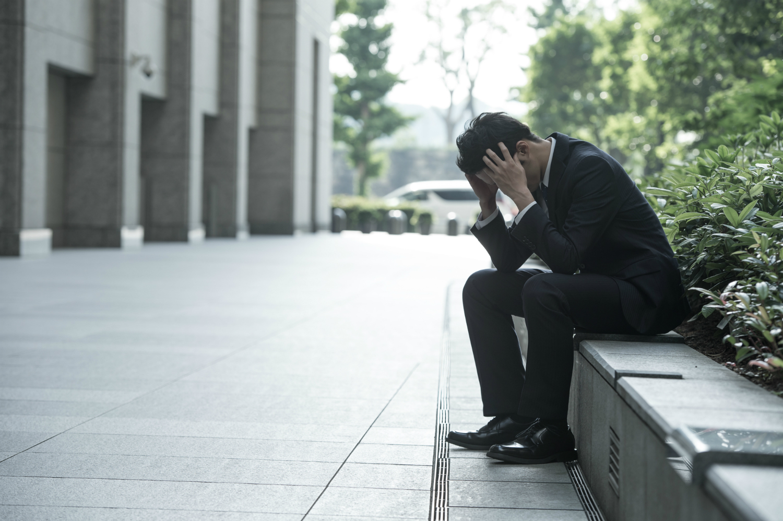転勤が大迷惑! 断る若者増加…制度をなくす上で働き手に必要な「覚悟」とは