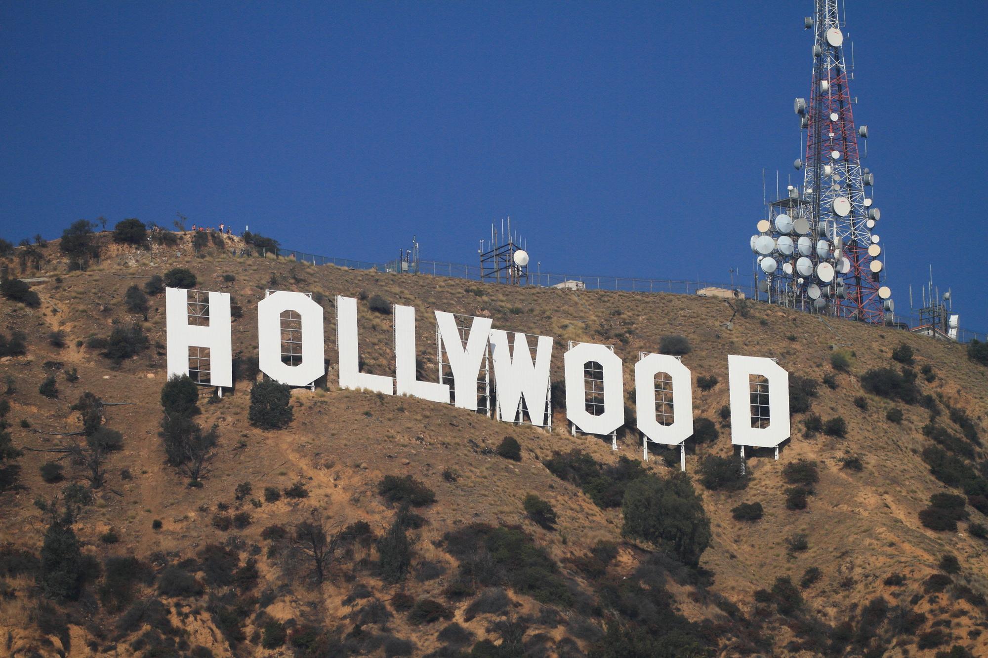 新型コロナでハリウッドは「パンドラの箱」を開けてしまった 大作ほど厳しい現状