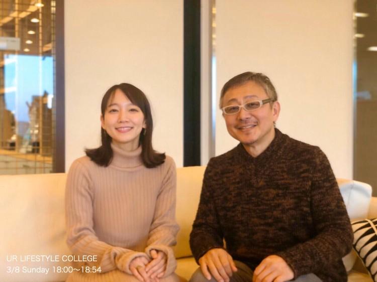 松尾貴史が病院の待合室で「興味のない本を読む」理由は? アイデアを生む、読書の効能
