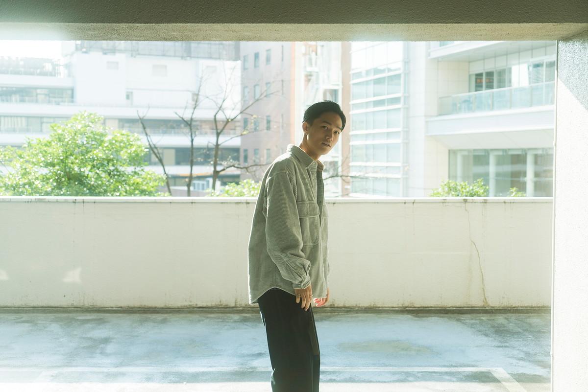 Shin Sakiuraが「めちゃくちゃ好き」とプッシュするアーティストは?
