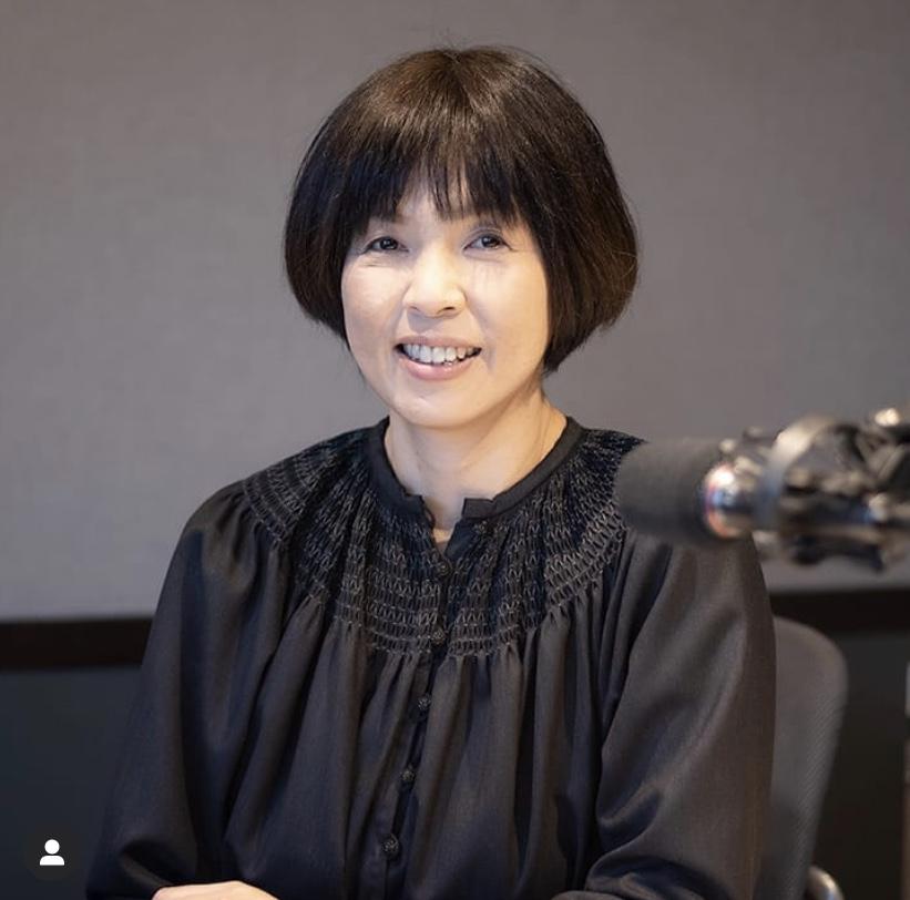 """原田マハが小説家を志すきっかけになった、ある""""人間臭い画家""""との出会い"""