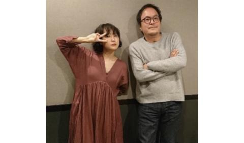 """漫画家・江口寿史、『ストップ!! ひばりくん!』の着想は""""アンチラブコメ"""""""