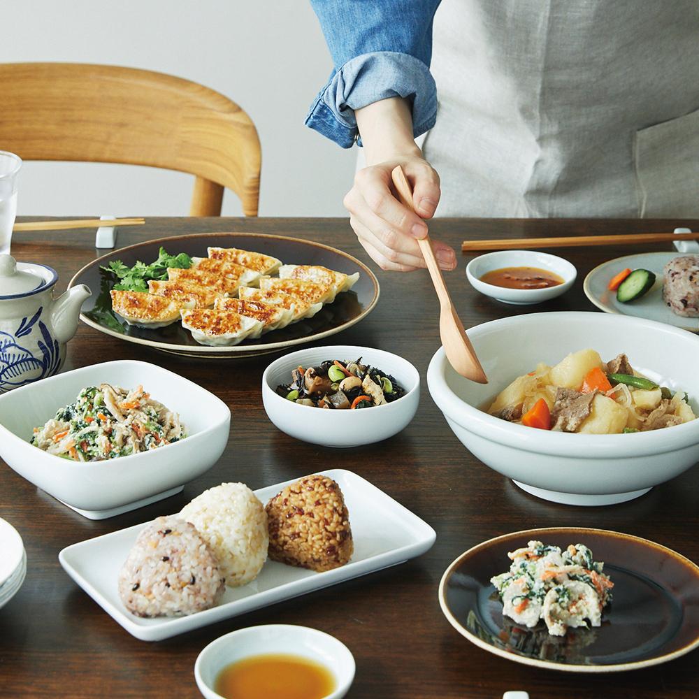 無印良品で人気の「冷凍食品」は? 高級な味を手軽に食べられる商品も紹介!