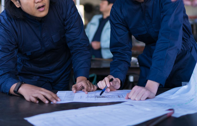 新型コロナウイルスで「外国人労働者」も苦境…突然の解雇や給料の未払い