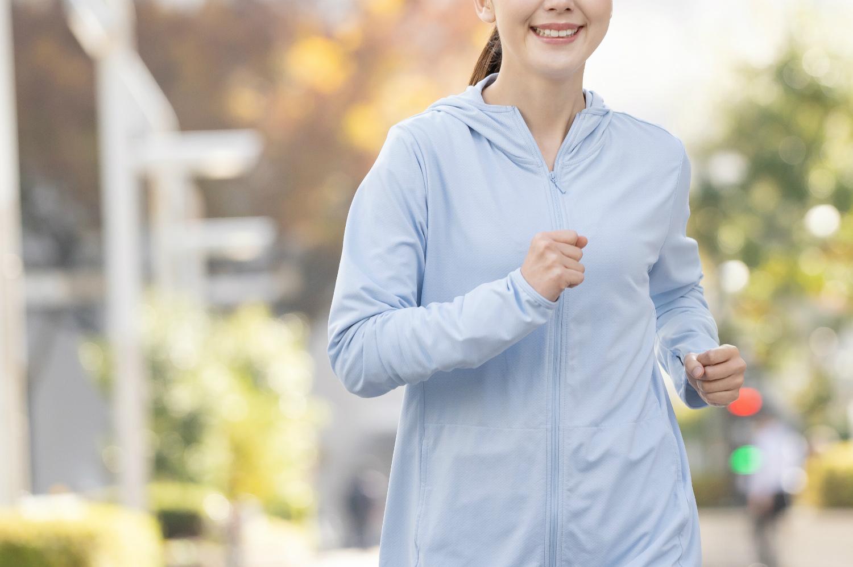 朝の有酸素運動で「脳がよろこぶ」 脳科学者が解説